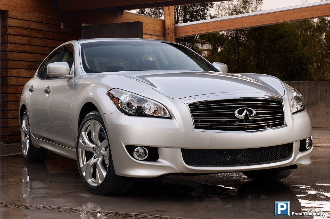 Купить китайский авто в кредит в краснодаре