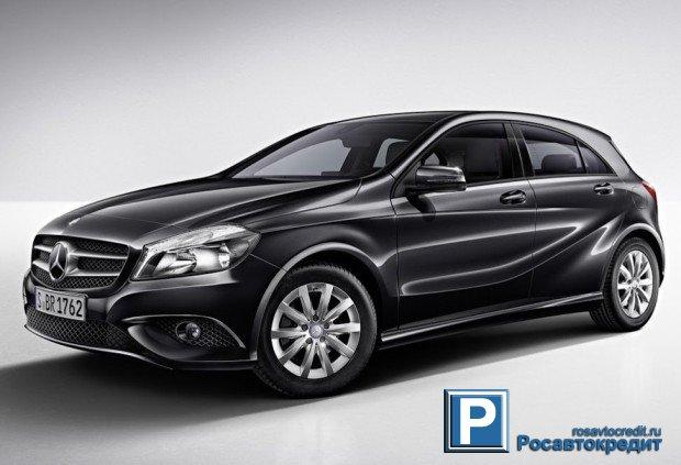 Краснодар купить бу авто в кредит без первоначального взноса